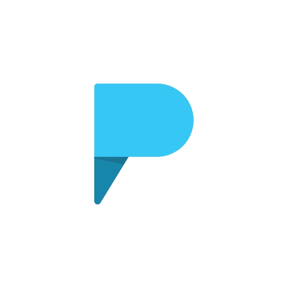 An image of the Purposity logo.