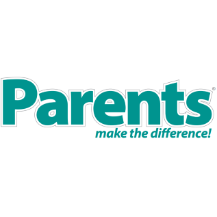 Parents Make the Difference, September 2020