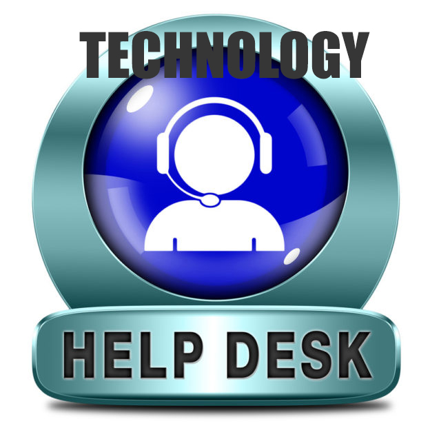 Technology Support for Parents/Students During Distance Learning